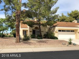 Beautifully appointed home located on Echo Mesa Golf Course with a Double Fairway View.