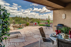 41731 N ROLLING GREEN Way, Anthem, AZ 85086