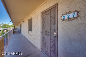 3314 N 68TH Street, 227, Scottsdale, AZ 85251