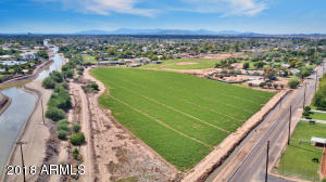 Property for sale at 1221 E Lehi Road, Mesa,  Arizona 85203