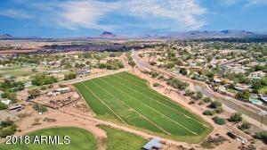 1221 E LEHI Road, -, Mesa, AZ 85203