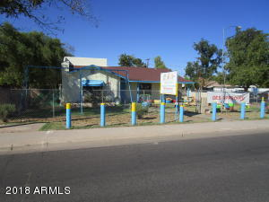 1044 E BROADWAY Road, Mesa, AZ 85204