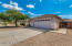 16439 W COTTONWOOD Street, Surprise, AZ 85388