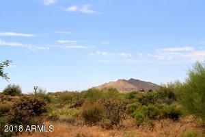 9348 E BAJADA Road, 135, Scottsdale, AZ 85262