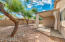 16439 W COTTONWOOD Street, Surprise, AZ 85388