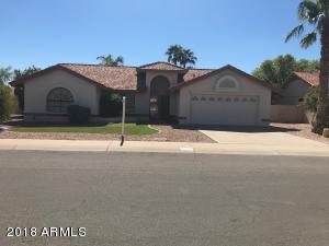 9037 E VOLTAIRE Drive, Scottsdale, AZ 85260