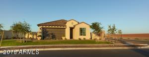 12597 N 144TH Avenue, Surprise, AZ 85379