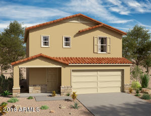 1748 N LOGAN Lane, Casa Grande, AZ 85122
