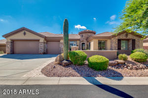817 W RAVINA Lane, Anthem, AZ 85086