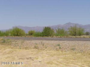 0 S Highway 60, 3, Gold Canyon, AZ 85118