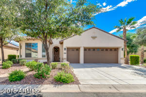 16343 W VIRGINIA Avenue, Goodyear, AZ 85395