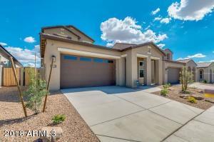 18241 N 66th Way, Phoenix, AZ 85054