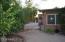 3201 N 81st Place, Scottsdale, AZ 85251