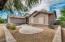7714 N COTTON Lane, Waddell, AZ 85355