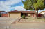 7002 W CAMERON Drive, Peoria, AZ 85345