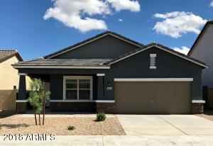 33641 N Bowles Drive, San Tan Valley, AZ 85142