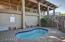 1205 E NORTHSHORE Drive, 119, Tempe, AZ 85283