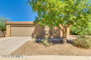 40314 W MARION MAY Lane, Maricopa, AZ 85138