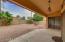 4054 E KNOX Road, Phoenix, AZ 85044