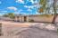6501 E CORRINE Drive, Scottsdale, AZ 85254