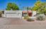 1948 E GREENTREE Drive, Tempe, AZ 85284