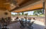 6354 S FAIRWAY Drive, Gold Canyon, AZ 85118