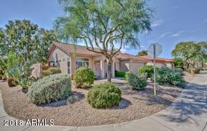 14313 W DOMINGO Lane, Sun City West, AZ 85375