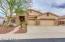 9614 W BAJADA Road, Peoria, AZ 85383