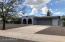 4108 W CINNABAR Avenue, Phoenix, AZ 85051