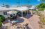 7650 E Mariposa Drive, Scottsdale, AZ 85251