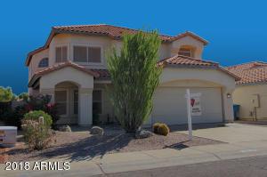 15453 S 44TH Place, Phoenix, AZ 85044