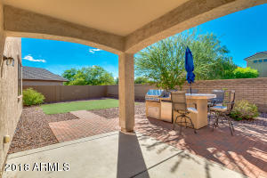 29620 N 120TH Lane, Peoria, AZ 85383