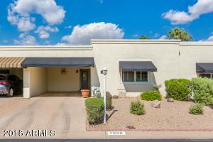7808 E Plaza Avenue, Scottsdale, AZ 85250