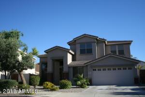 8851 W AUGUSTA Avenue, Glendale, AZ 85305