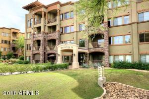 5350 E Deer Valley Drive, 2236