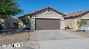 10828 E BOSTON Street, Apache Junction, AZ 85120