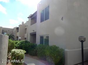11260 N 92ND Street, 1006, Scottsdale, AZ 85260