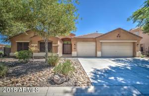 8619 S 46TH Drive, Laveen, AZ 85339