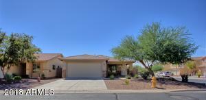 45415 W DESERT GARDEN Road, Maricopa, AZ 85139