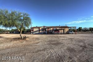 24136 E LOGAN Boulevard, Florence, AZ 85132