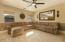 9247 N 185TH Avenue, Waddell, AZ 85355
