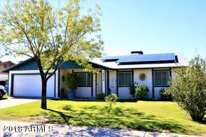 18212 N 31ST Drive, Phoenix, AZ 85053