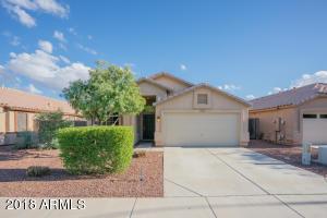 11375 W DAVIS Lane, Avondale, AZ 85323