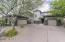 3732 E MAFFEO Road, Phoenix, AZ 85050