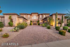 23213 N 39TH Way, Phoenix, AZ 85050