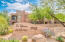 23213 N 39TH Way, Phoenix, AZ 85050