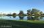 9022 E COUNTRY CLUB Drive, Sun Lakes, AZ 85248
