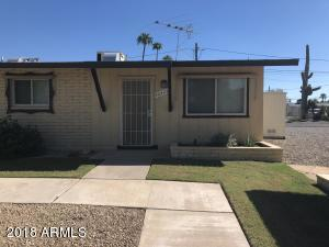 10323 W PEORIA Avenue, Sun City, AZ 85351