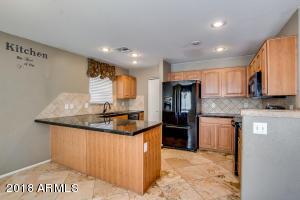 345 W JERSEY Way, San Tan Valley, AZ 85143