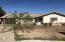 7044 E Loma Land Drive, Scottsdale, AZ 85257
